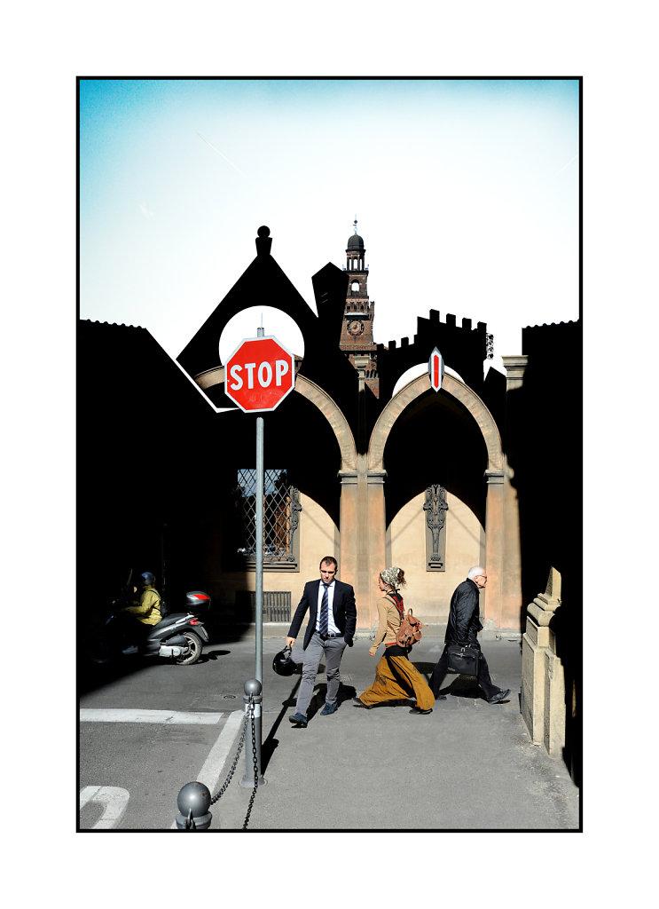 9c-StopStopIIIIIAK-tiff.jpg