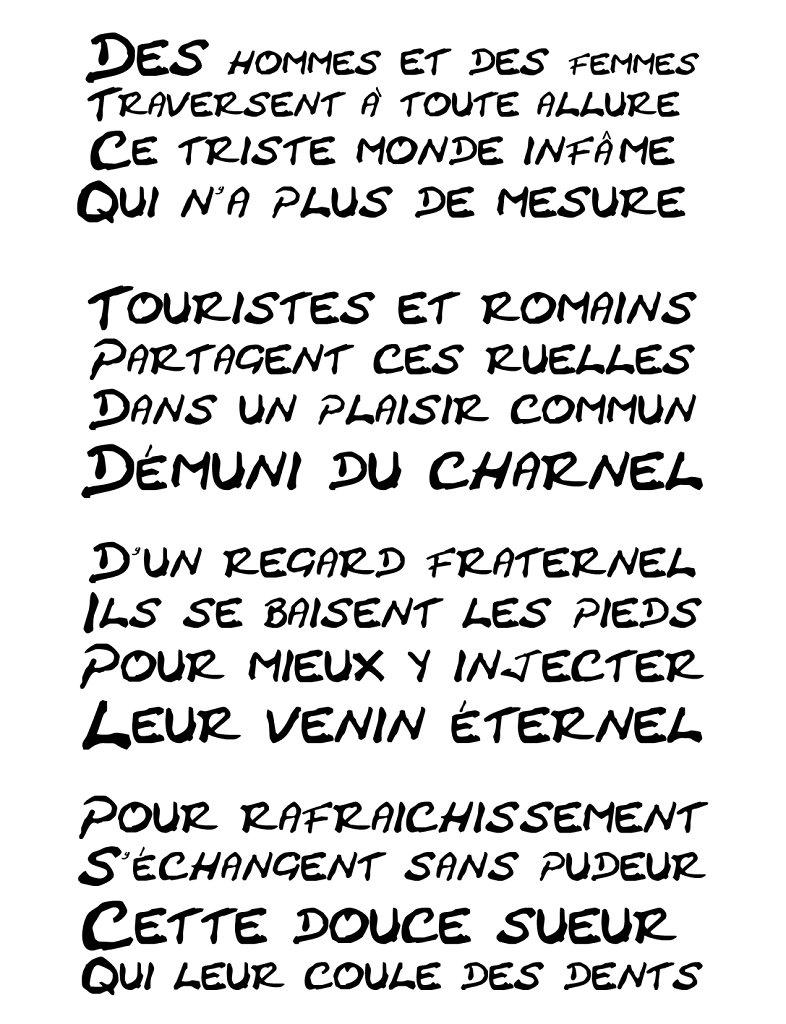 ClementText1.jpg