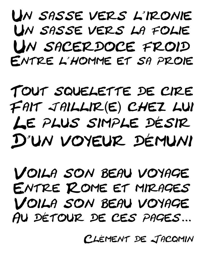 ClementText4.jpg