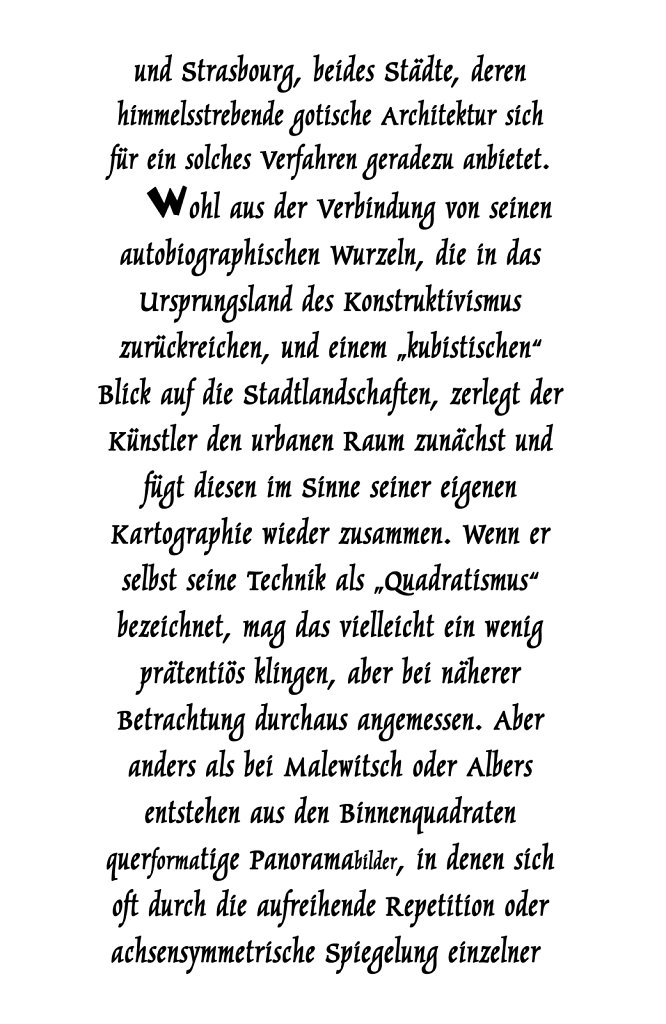 Text3-Kopie.jpg