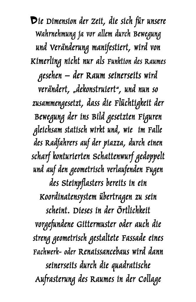 Text5-Kopie.jpg