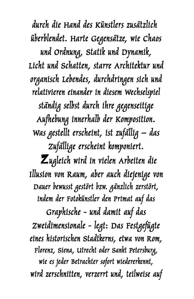 Text6-Kopie.jpg