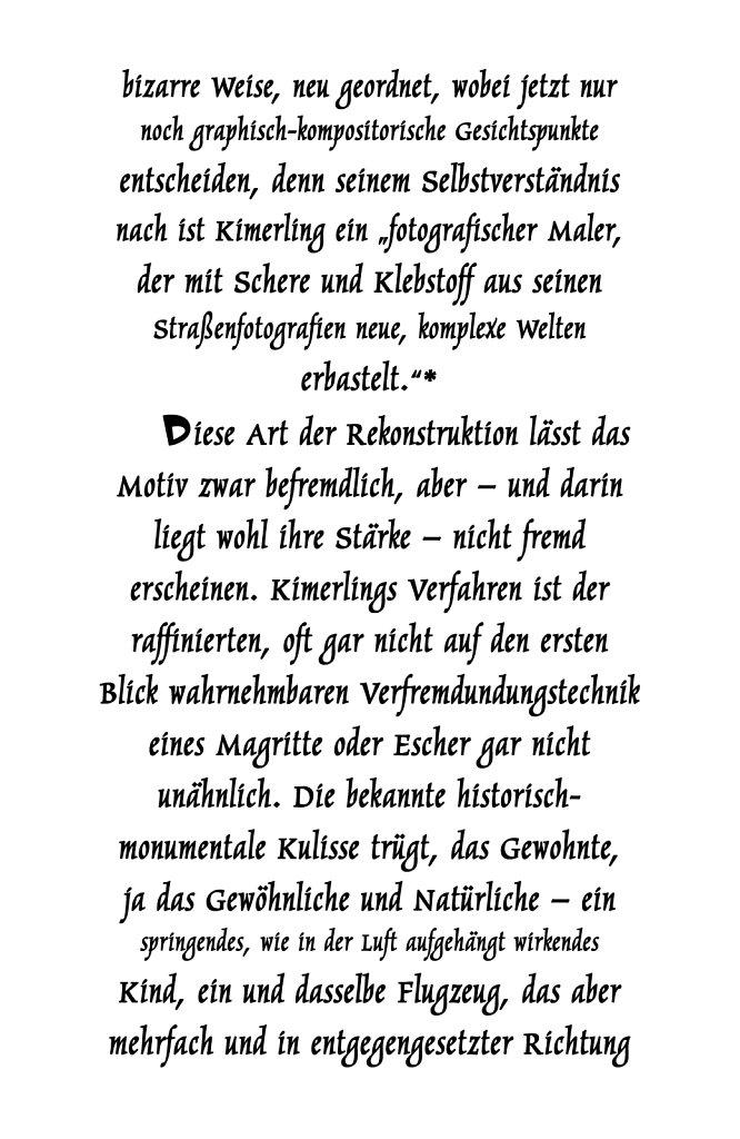 Text7-Kopie.jpg