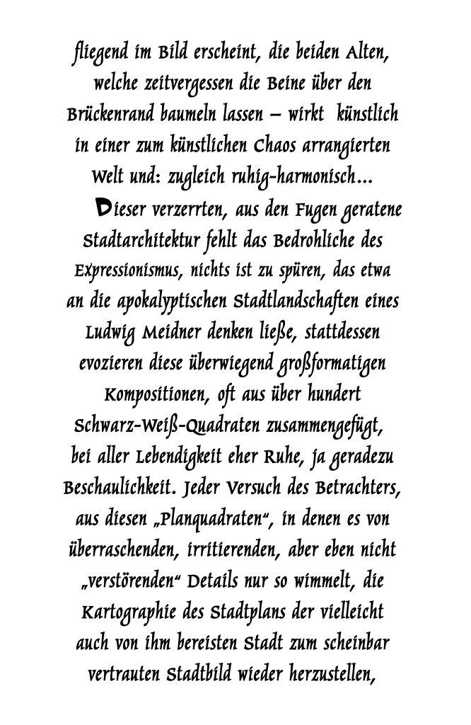 Text8-Kopie.jpg