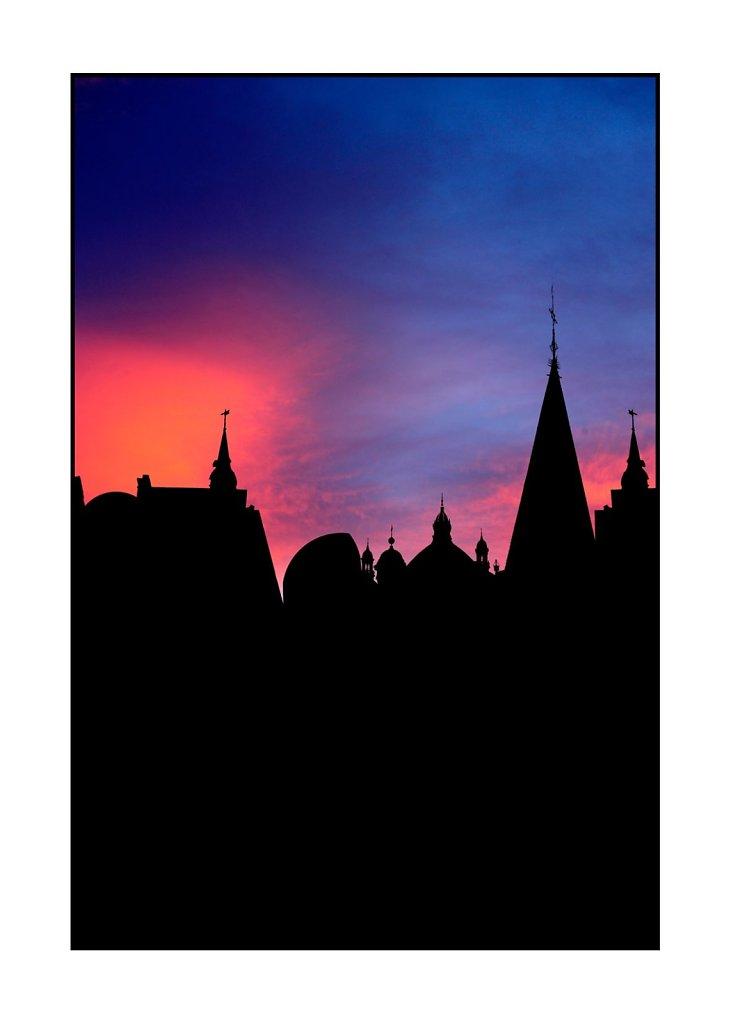 Die-Stadt-45-F.jpg