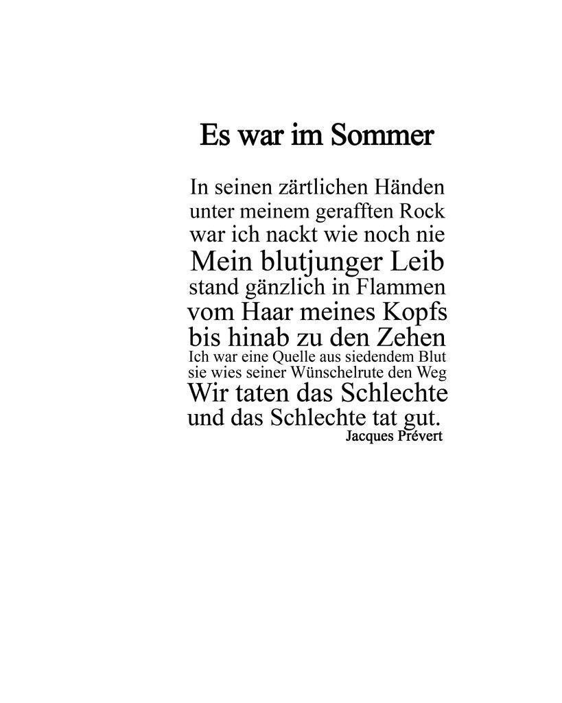 Es-war-im-Sommer-Gedicht-Deutsch-Kopie.jpg